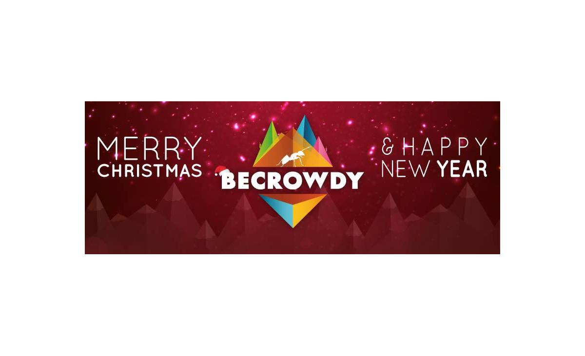 Buon Natale e Buon 2015!