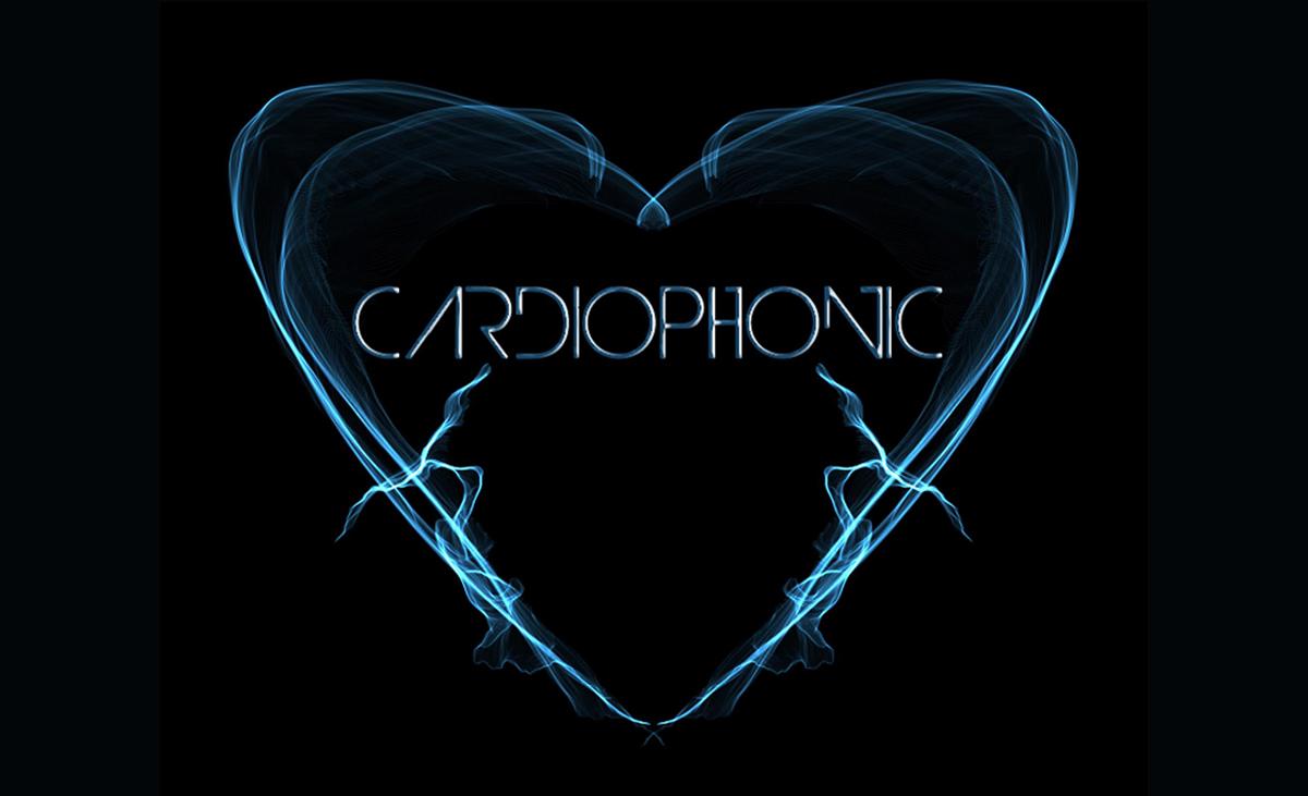 [Progetti] Cardio-produttori