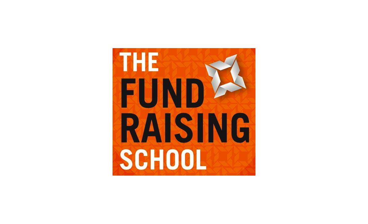 Vuoi diventare un professionista della raccolta fondi?