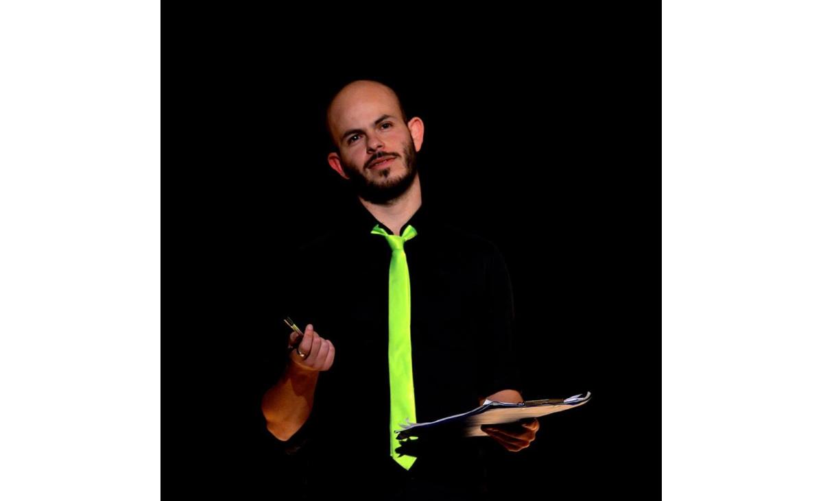 A volte ritornano | Intervista a Mirko Manetti
