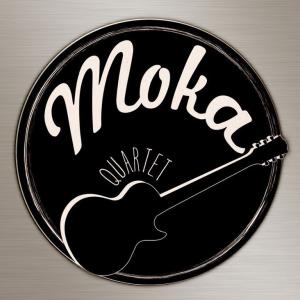 [Progetti] Moka Quartet | Dalle case ai marciapiedi