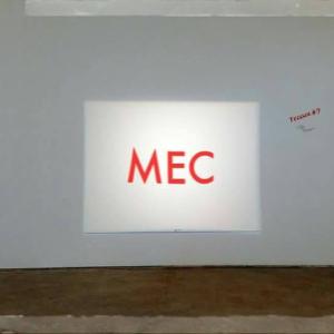 BeCrowdy @ MEC Master Eventi Culturali
