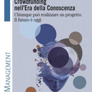 Il Crowdfunding nell'Era della Conoscenza | Il Libro