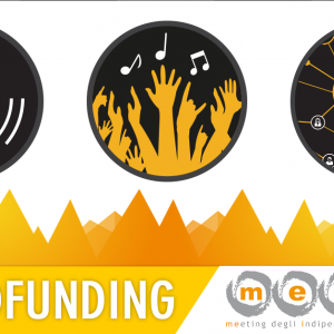 Crowdfunding Culturale | Workshop Gratuito